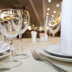 Гостиница Egorkino Hotel Казахстан, Нур-Султан - отзывы, цены и фото номеров - забронировать гостиницу Egorkino Hotel онлайн помещение для мероприятий фото 2