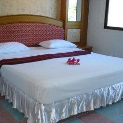 Lamai Hotel комната для гостей фото 4