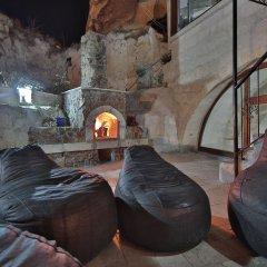 View Cave Hotel Турция, Гёреме - отзывы, цены и фото номеров - забронировать отель View Cave Hotel онлайн детские мероприятия