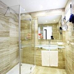 Отель Grupotel Taurus Park ванная