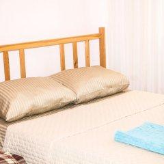 Апартаменты Apartment on Tekstilschiki детские мероприятия