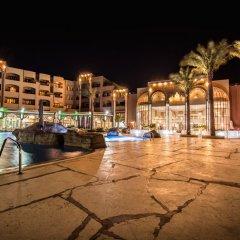 Отель Sunny Days El Palacio Resort & Spa фото 9