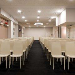 Отель NH Collection Madrid Suecia Испания, Мадрид - 1 отзыв об отеле, цены и фото номеров - забронировать отель NH Collection Madrid Suecia онлайн помещение для мероприятий