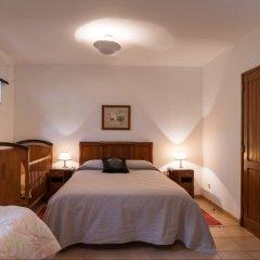 Отель Akisol Faro Relax Португалия, Фару - отзывы, цены и фото номеров - забронировать отель Akisol Faro Relax онлайн комната для гостей фото 2