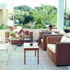 Отель Esperides Apartments Греция, Кос - отзывы, цены и фото номеров - забронировать отель Esperides Apartments онлайн спа