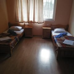 Hostel Rekar комната для гостей фото 3
