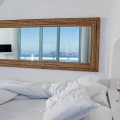 Отель Mill Houses Elegant Suites Греция, Остров Санторини - отзывы, цены и фото номеров - забронировать отель Mill Houses Elegant Suites онлайн фото 12