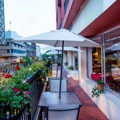 Отель Fenix Мексика, Гвадалахара - отзывы, цены и фото номеров - забронировать отель Fenix онлайн фото 17