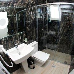 Отель Piazza Албания, Ксамил - отзывы, цены и фото номеров - забронировать отель Piazza онлайн фото 11