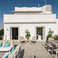 Отель Plaza España Skyline Испания, Мадрид - отзывы, цены и фото номеров - забронировать отель Plaza España Skyline онлайн бассейн