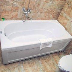 Отель Diamond Далат ванная