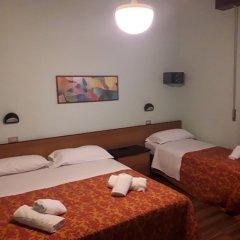 Отель Niagara Rimini Италия, Римини - - забронировать отель Niagara Rimini, цены и фото номеров фото 3