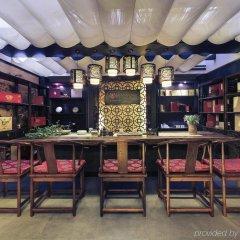 Отель Xiamen Yilai International Apartment Hotel Китай, Сямынь - отзывы, цены и фото номеров - забронировать отель Xiamen Yilai International Apartment Hotel онлайн развлечения