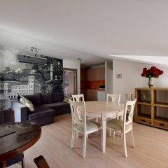 Cheya Besiktas Hotel Турция, Стамбул - отзывы, цены и фото номеров - забронировать отель Cheya Besiktas Hotel онлайн комната для гостей фото 3