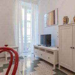 Апартаменты Gianicolense Green Apartment удобства в номере фото 2