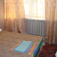 Гостиница Чайка Отель в Геленджике 9 отзывов об отеле, цены и фото номеров - забронировать гостиницу Чайка Отель онлайн Геленджик комната для гостей фото 2