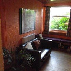 Отель YHA Helmsley - Hostel Великобритания, Йорк - отзывы, цены и фото номеров - забронировать отель YHA Helmsley - Hostel онлайн комната для гостей
