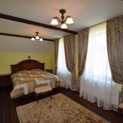 Апартаменты M.S. Kuznetsov Apartments Luxury Villa Юрмала комната для гостей фото 2