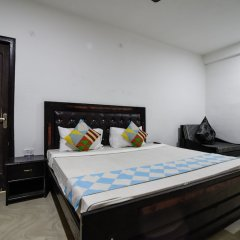 Oyo Home 18463 Modern Stay in Mohan Chatti, India from 21$, photos, reviews - zenhotels.com childrens activities