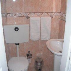 Отель Pensao Residencial D. Filipe I ванная фото 2