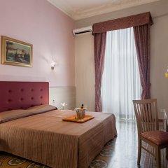 Отель Domus Napoleone комната для гостей фото 2