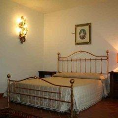 Отель Agriturismo Podere Bucine Basso Италия, Лари - отзывы, цены и фото номеров - забронировать отель Agriturismo Podere Bucine Basso онлайн детские мероприятия фото 2