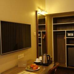 Отель Arts Kathmandu Непал, Катманду - отзывы, цены и фото номеров - забронировать отель Arts Kathmandu онлайн удобства в номере