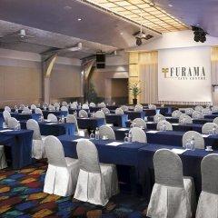 Отель Furama City Centre фото 2