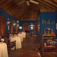 Отель Zoetry Montego Bay - All Inclusive фото 2