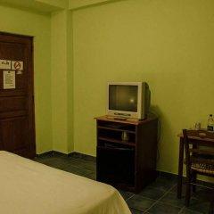 Отель Cappuccino Mare Доминикана, Пунта Кана - отзывы, цены и фото номеров - забронировать отель Cappuccino Mare онлайн удобства в номере