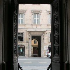 Отель B&B Best Pantheon Италия, Рим - 1 отзыв об отеле, цены и фото номеров - забронировать отель B&B Best Pantheon онлайн фото 10