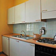 Апартаменты Residenza Aria della Ripa - Apartments & Suites в номере фото 2