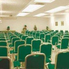Elitis Hotel Леньяно помещение для мероприятий