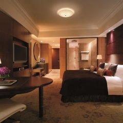 Shangri-La Hotel, Tokyo Токио комната для гостей фото 4