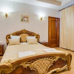 Гостиница Замок Домодедово комната для гостей