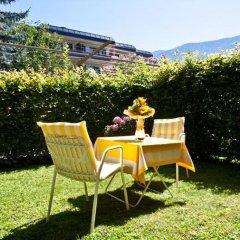 Отель Gartenresidence Zea Curtis Италия, Меран - отзывы, цены и фото номеров - забронировать отель Gartenresidence Zea Curtis онлайн фото 6