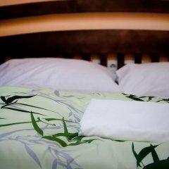Гостиница Potter Globus комната для гостей фото 3