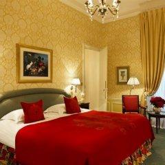 Отель Hôtel Westminster Opera фото 11