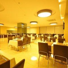 Bupa Hotel Кайсери помещение для мероприятий фото 2