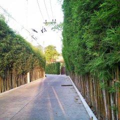 Отель Modern Thai Villa Rawai фото 4