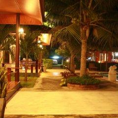 Отель Waterside Resort Таиланд, Пранбури - отзывы, цены и фото номеров - забронировать отель Waterside Resort онлайн Пранбури  фото 14