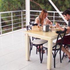 Evin Otel Турция, Алтинкум - отзывы, цены и фото номеров - забронировать отель Evin Otel онлайн фото 2