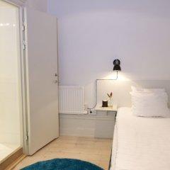 Отель Second Home Apartments Guldgrand Швеция, Стокгольм - отзывы, цены и фото номеров - забронировать отель Second Home Apartments Guldgrand онлайн фото 5