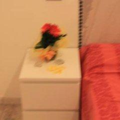 Отель Brennero Италия, Римини - отзывы, цены и фото номеров - забронировать отель Brennero онлайн ванная фото 2