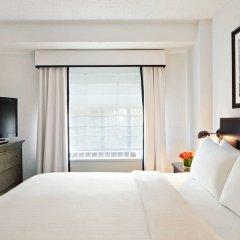 Capitol Hill Hotel комната для гостей фото 13