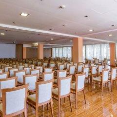 Отель Queen Of Montenegro Рафаиловичи помещение для мероприятий