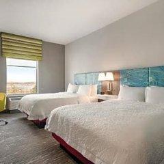 Отель Hampton Inn Brooklyn Park, MN США, Бруклин-Парк - отзывы, цены и фото номеров - забронировать отель Hampton Inn Brooklyn Park, MN онлайн