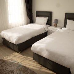 Murano Hotel Турция, Стамбул - отзывы, цены и фото номеров - забронировать отель Murano Hotel онлайн комната для гостей фото 3