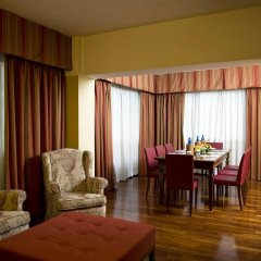 Отель Cicerone комната для гостей фото 2