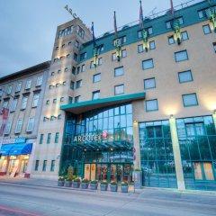 Отель ARCOTEL Wimberger Vienna Австрия, Вена - - забронировать отель ARCOTEL Wimberger Vienna, цены и фото номеров фото 8